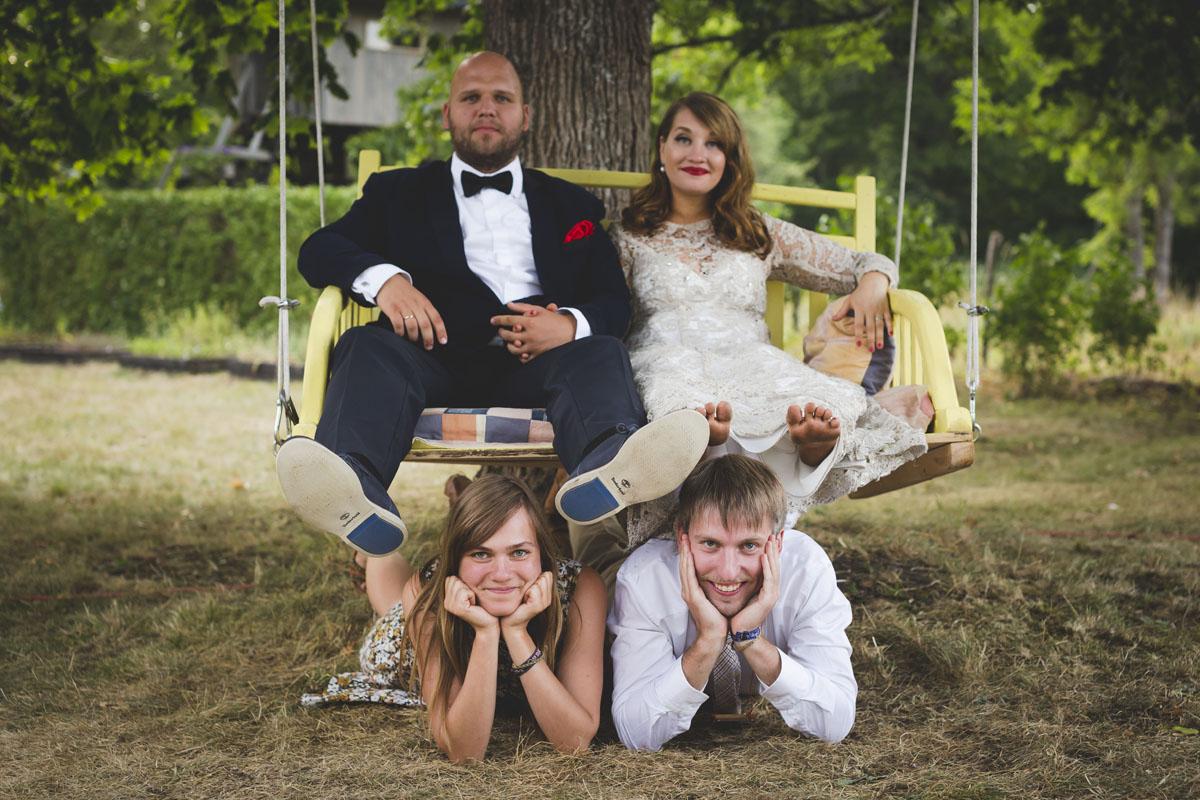 wedding-photos-107-estonian-wedding-photographer.jpg