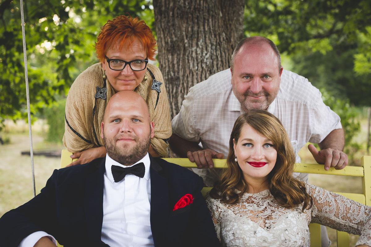 wedding-photos-108-estonian-wedding-photographer.jpg