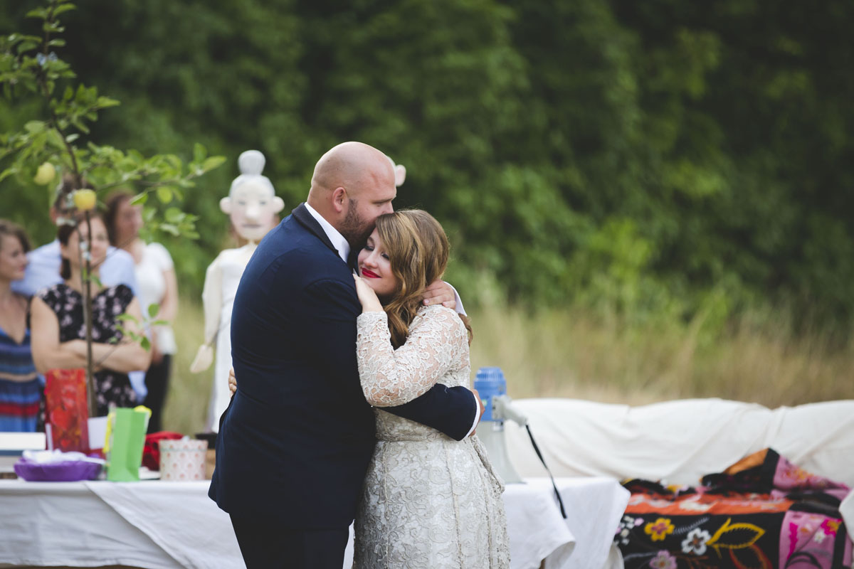 wedding-photos-110-estonian-wedding-photographer.jpg