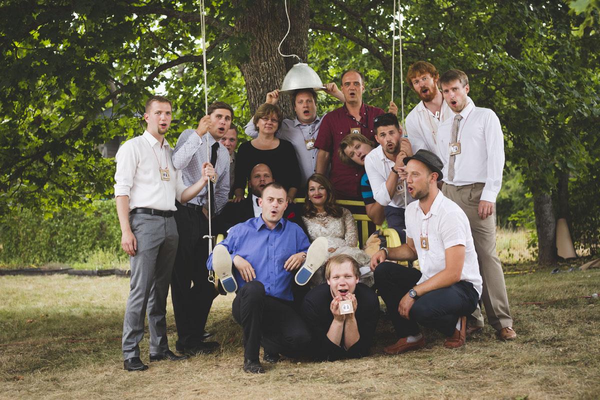 wedding-photos-109-estonian-wedding-photographer.jpg