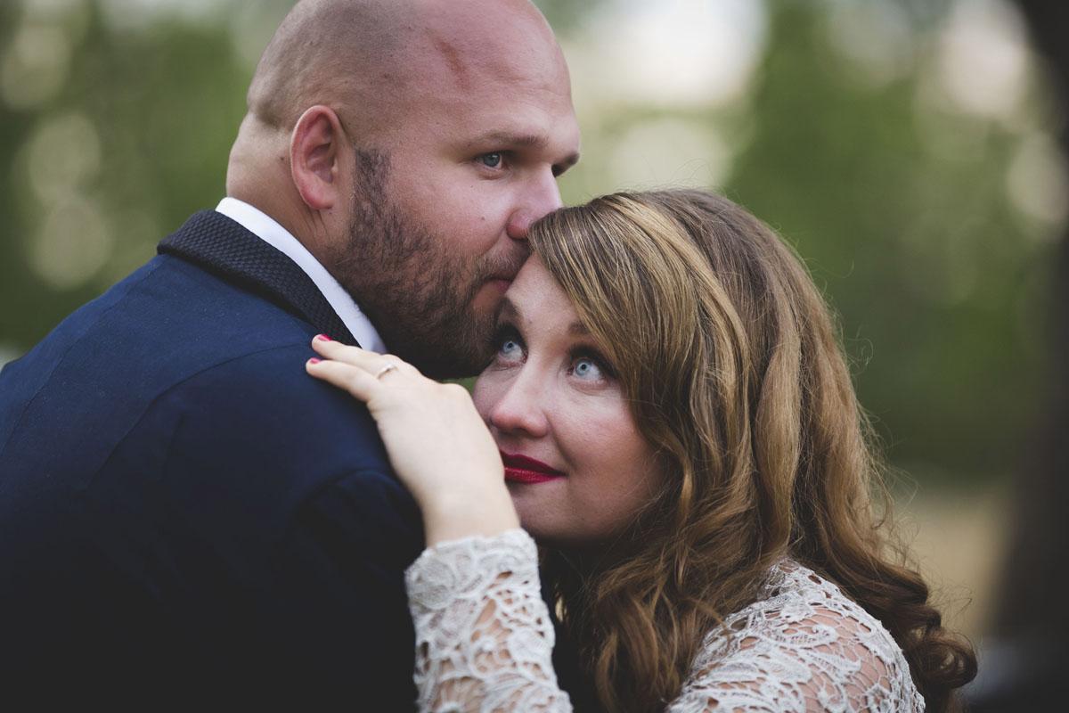 wedding-photos-111-estonian-wedding-photographer.jpg