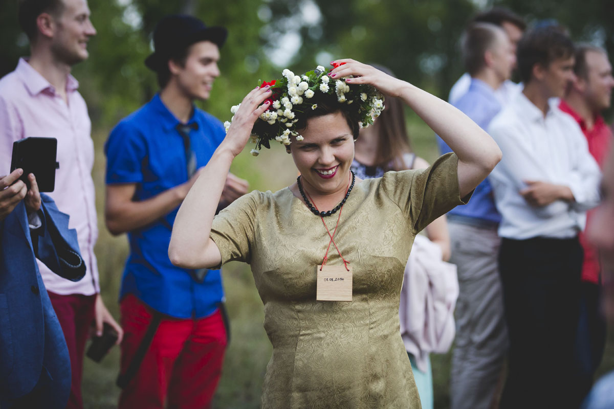 wedding-photos-115-estonian-wedding-photographer.jpg