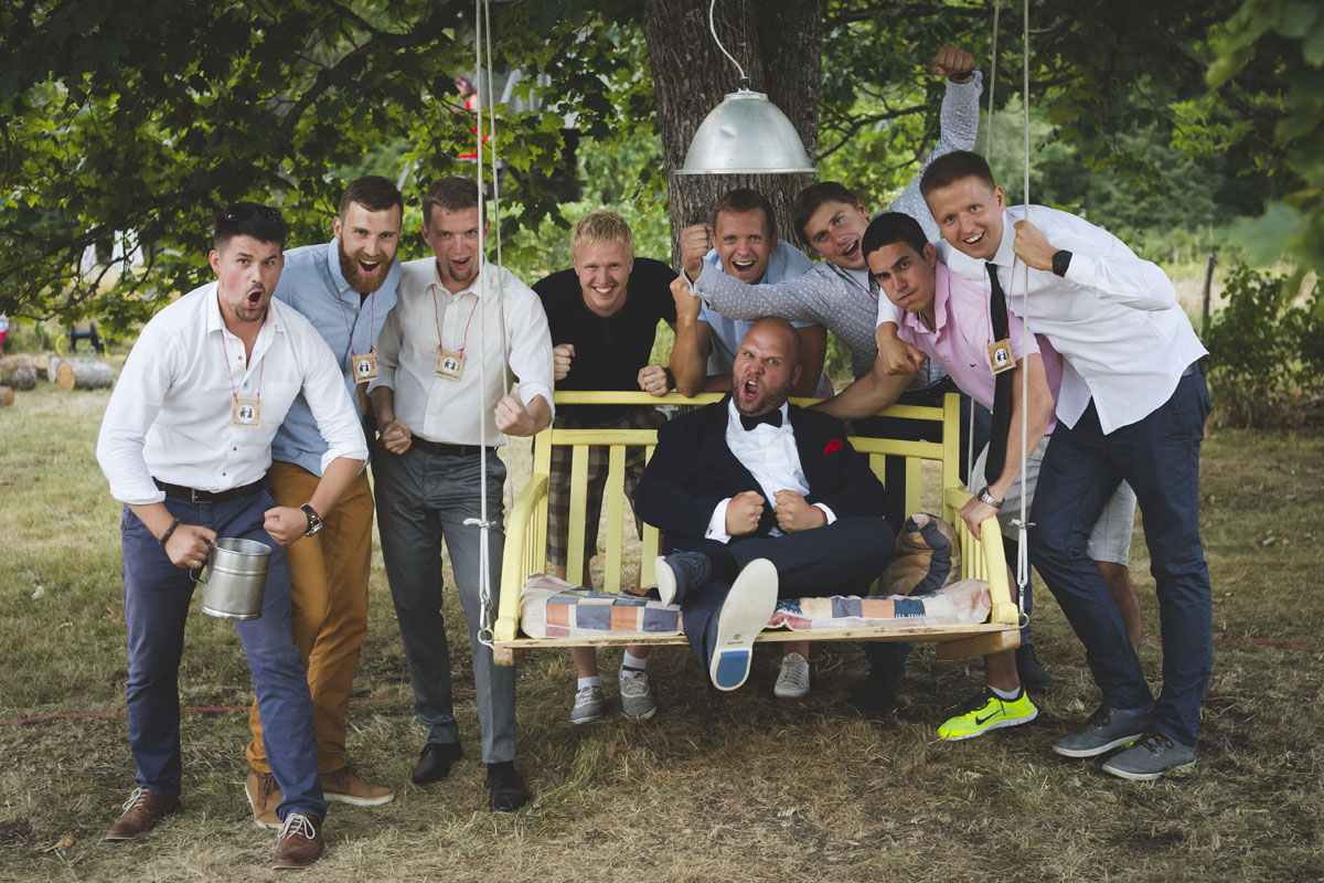 wedding-photos-117-estonian-wedding-photographer.jpg