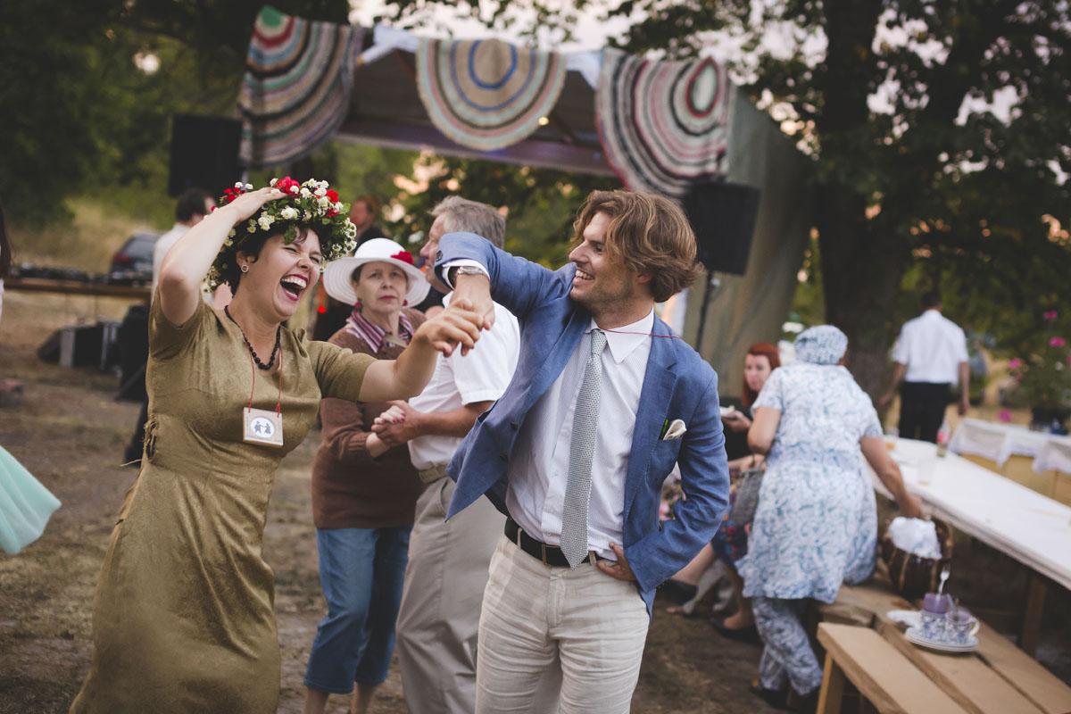 wedding-photos-118-estonian-wedding-photographer.jpg