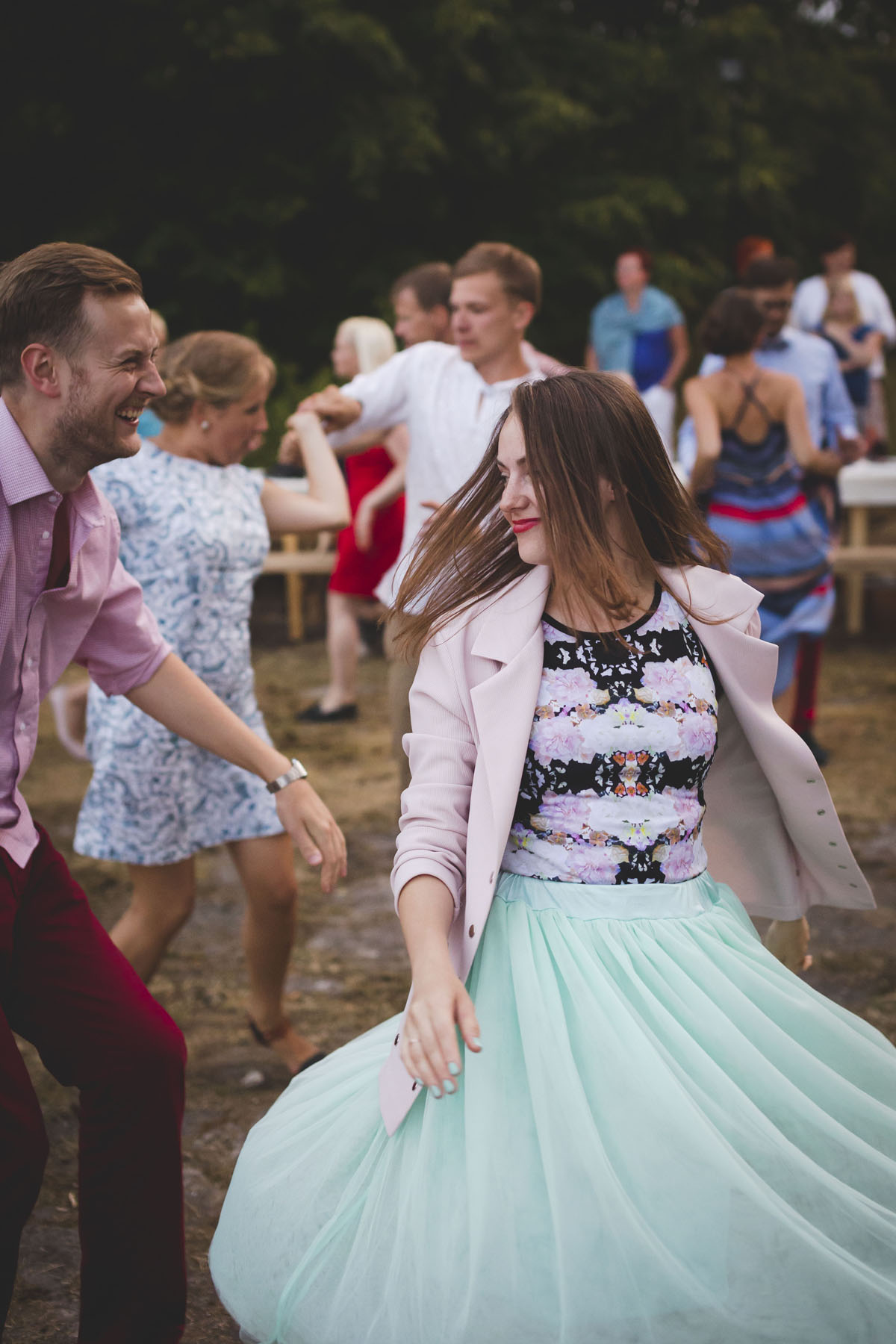 wedding-photos-119-estonian-wedding-photographer.jpg