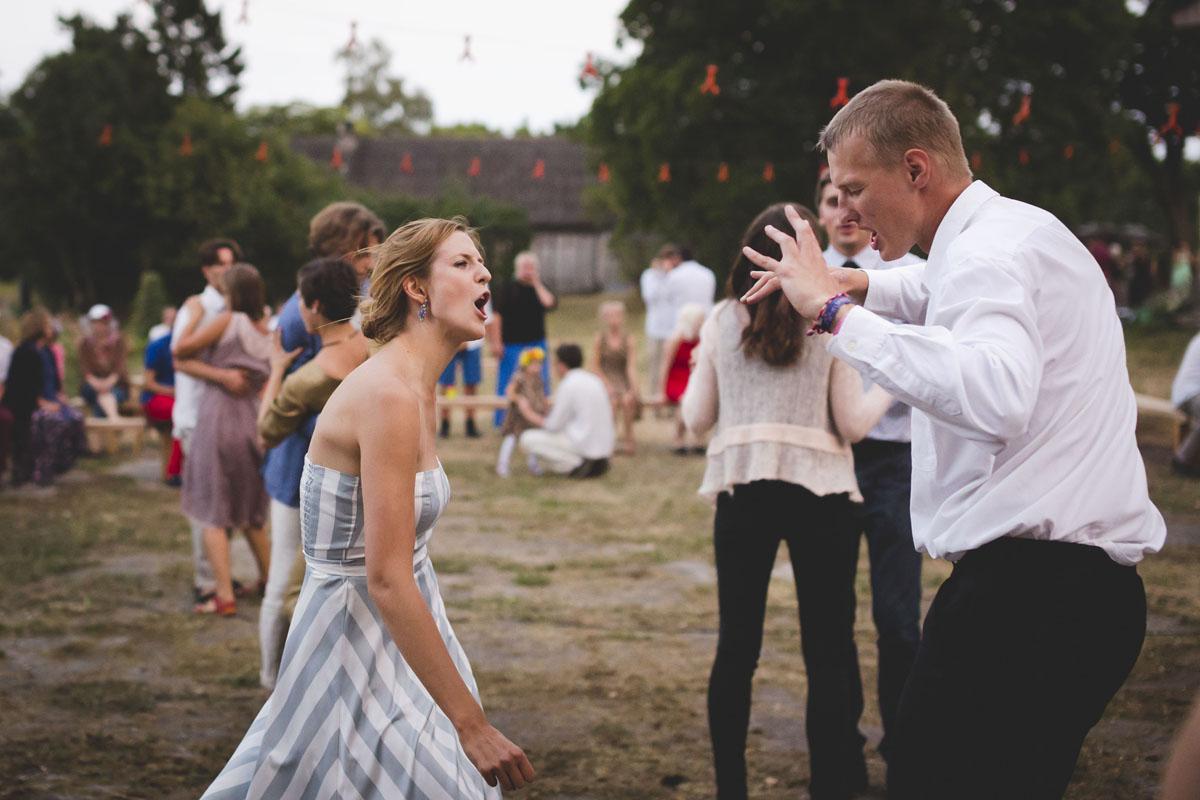 wedding-photos-120-estonian-wedding-photographer.jpg