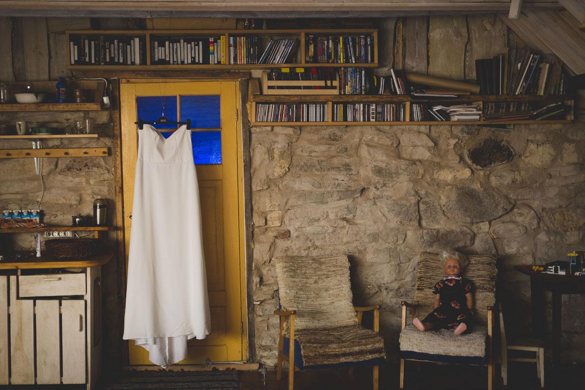 wedding-photos-003-wedding-photographer-Valdur-Rosenvald.jpg