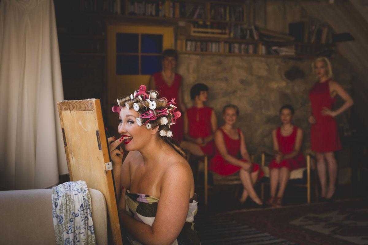 wedding-photos-013-wedding-photographer-Valdur-Rosenvald.jpg