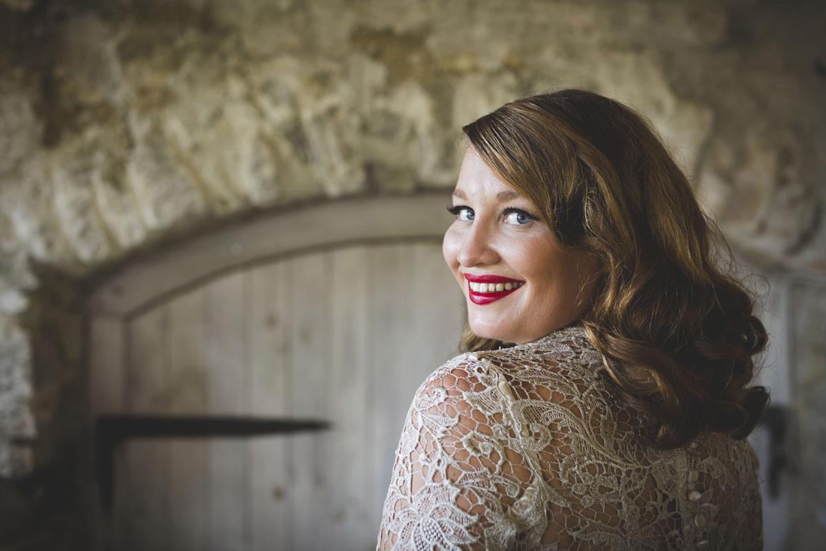 wedding-photos-021-wedding-photographer-Valdur-Rosenvald.jpg
