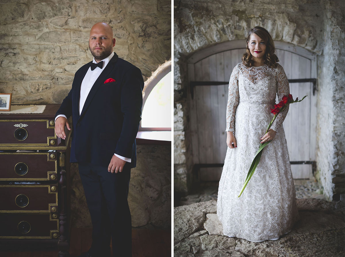 wedding-photos-022-wedding-photographer-Valdur-Rosenvald.jpg