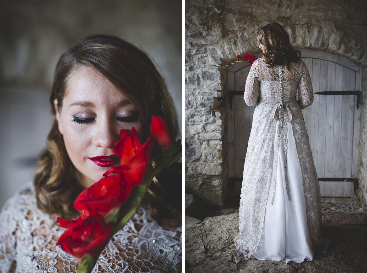 wedding-photos-025-wedding-photographer-Valdur-Rosenvald.jpg