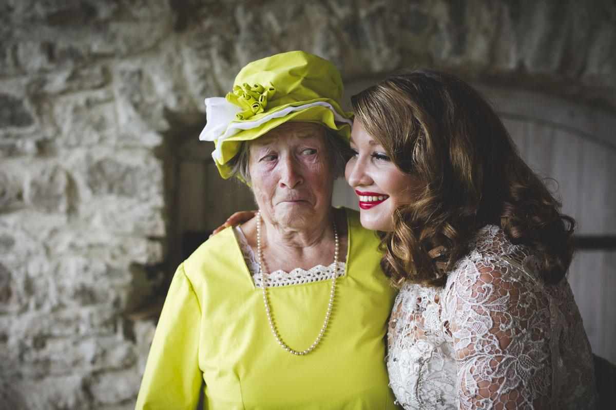wedding-photos-026-wedding-photographer-Valdur-Rosenvald.jpg
