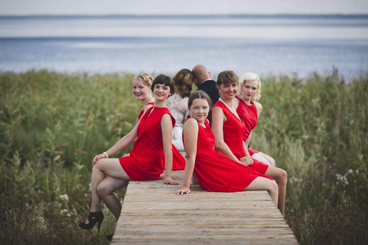 wedding-photos-029-diy-wedding.jpg