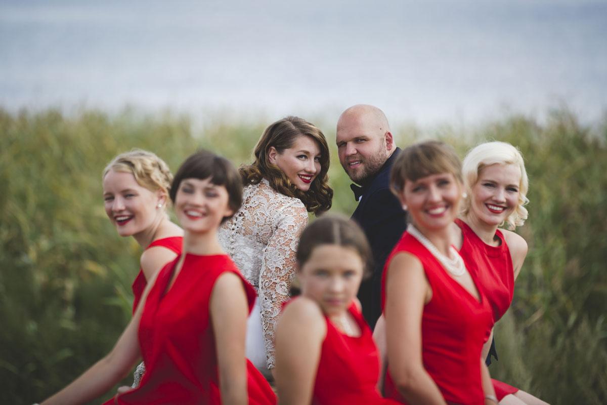 wedding-photos-030-diy-wedding.jpg