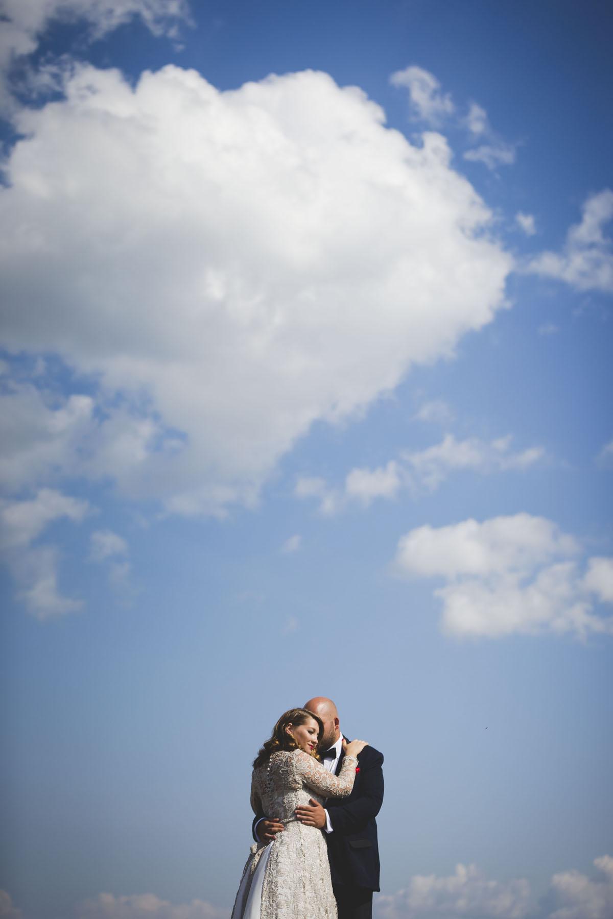 wedding-photos-031-diy-wedding.jpg