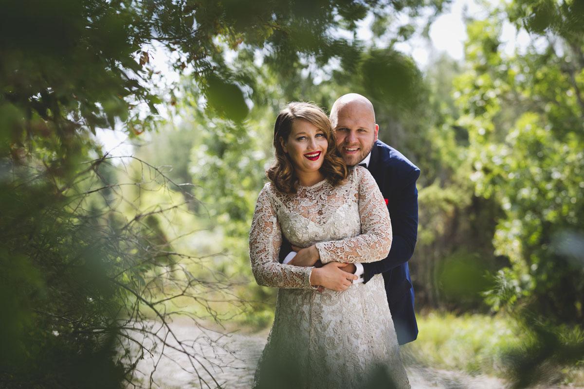 wedding-photos-032-diy-wedding.jpg