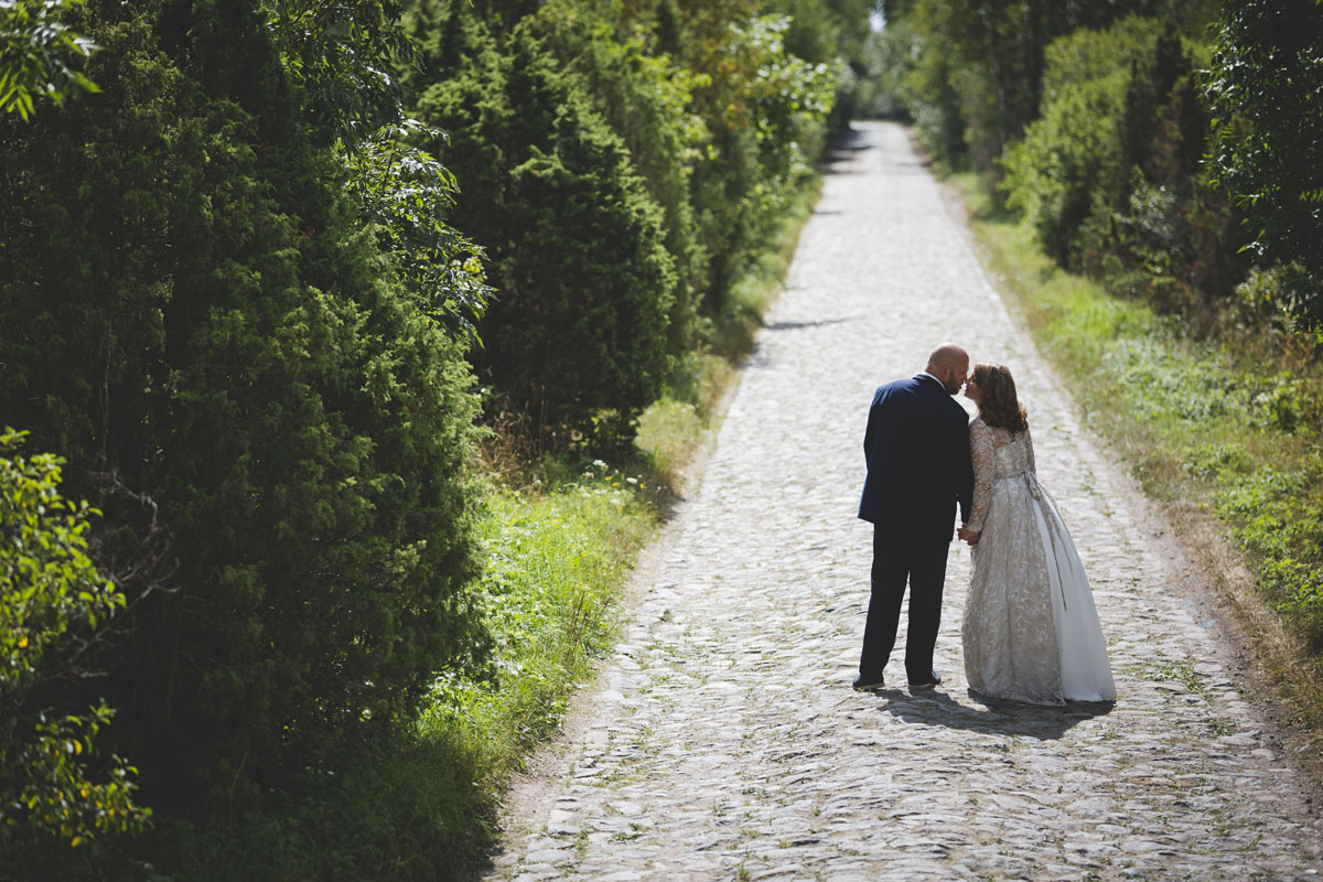 wedding-photos-033-diy-wedding.jpg