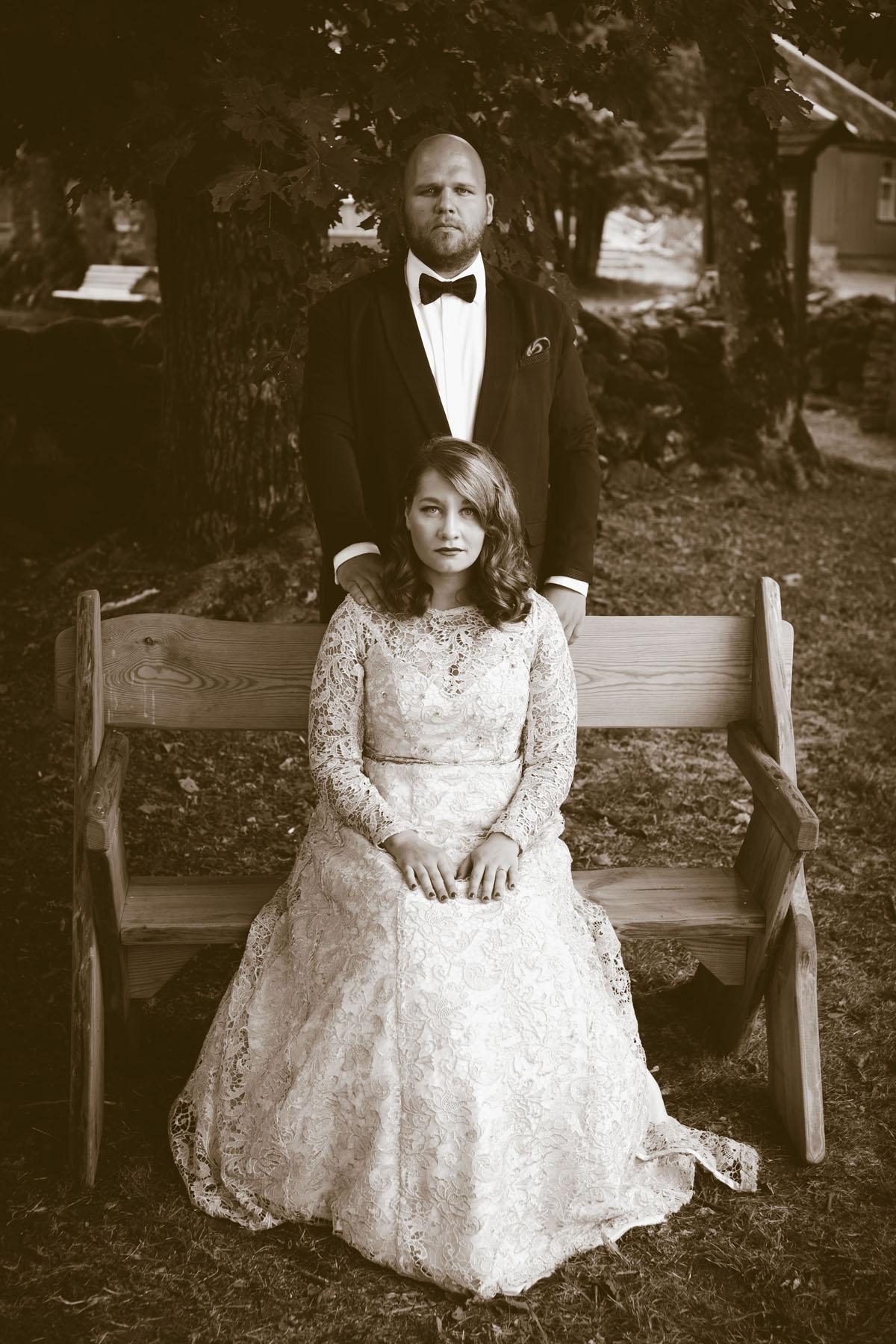wedding-photos-036-diy-wedding.jpg