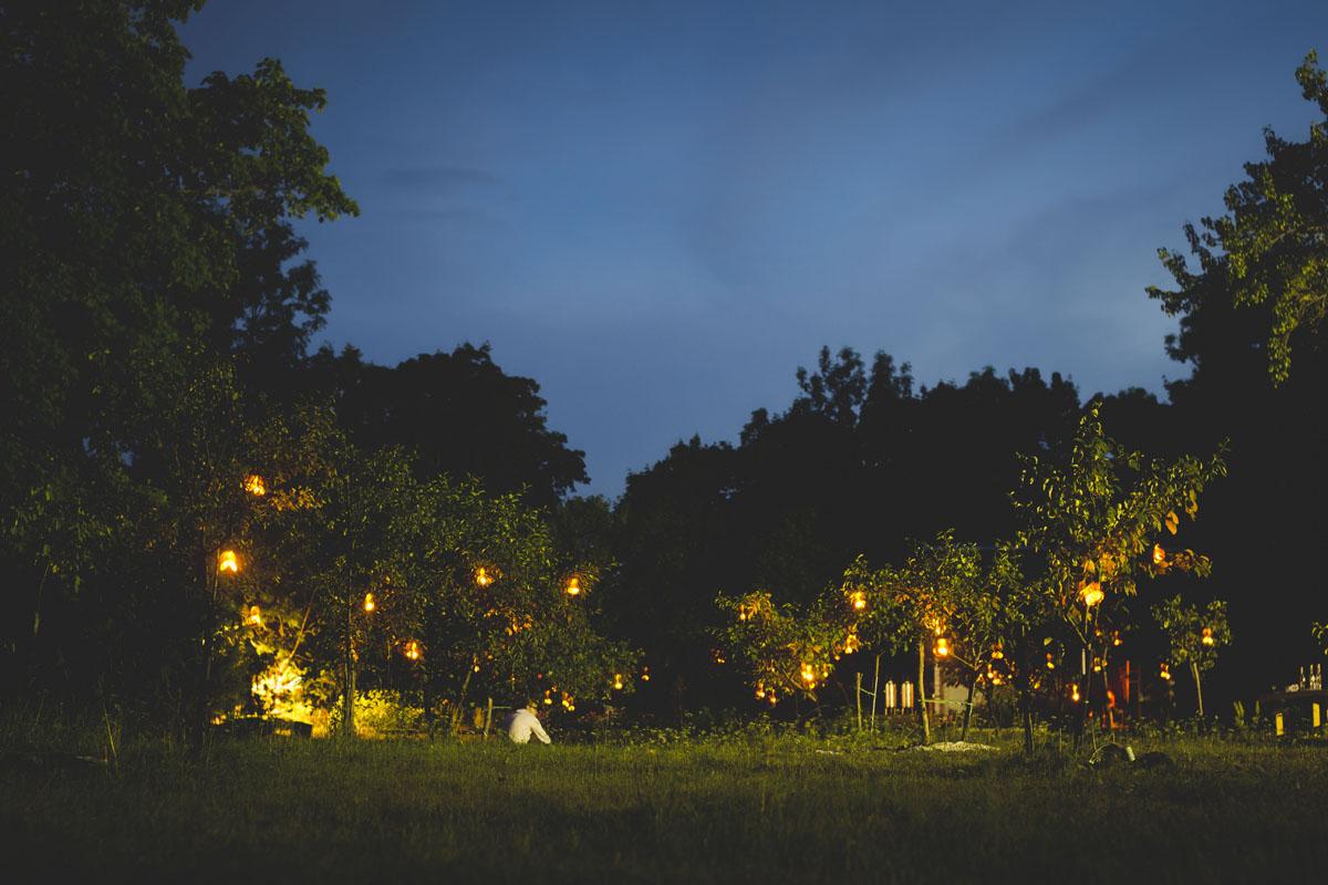 wedding-photos-127-estonian-wedding-photographer.jpg