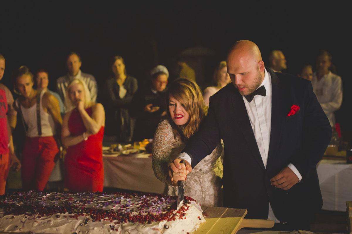 wedding-photos-128-estonian-wedding-photographer.jpg