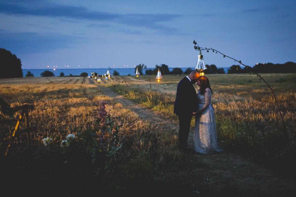 wedding-photos-130-estonian-wedding-photographer.jpg
