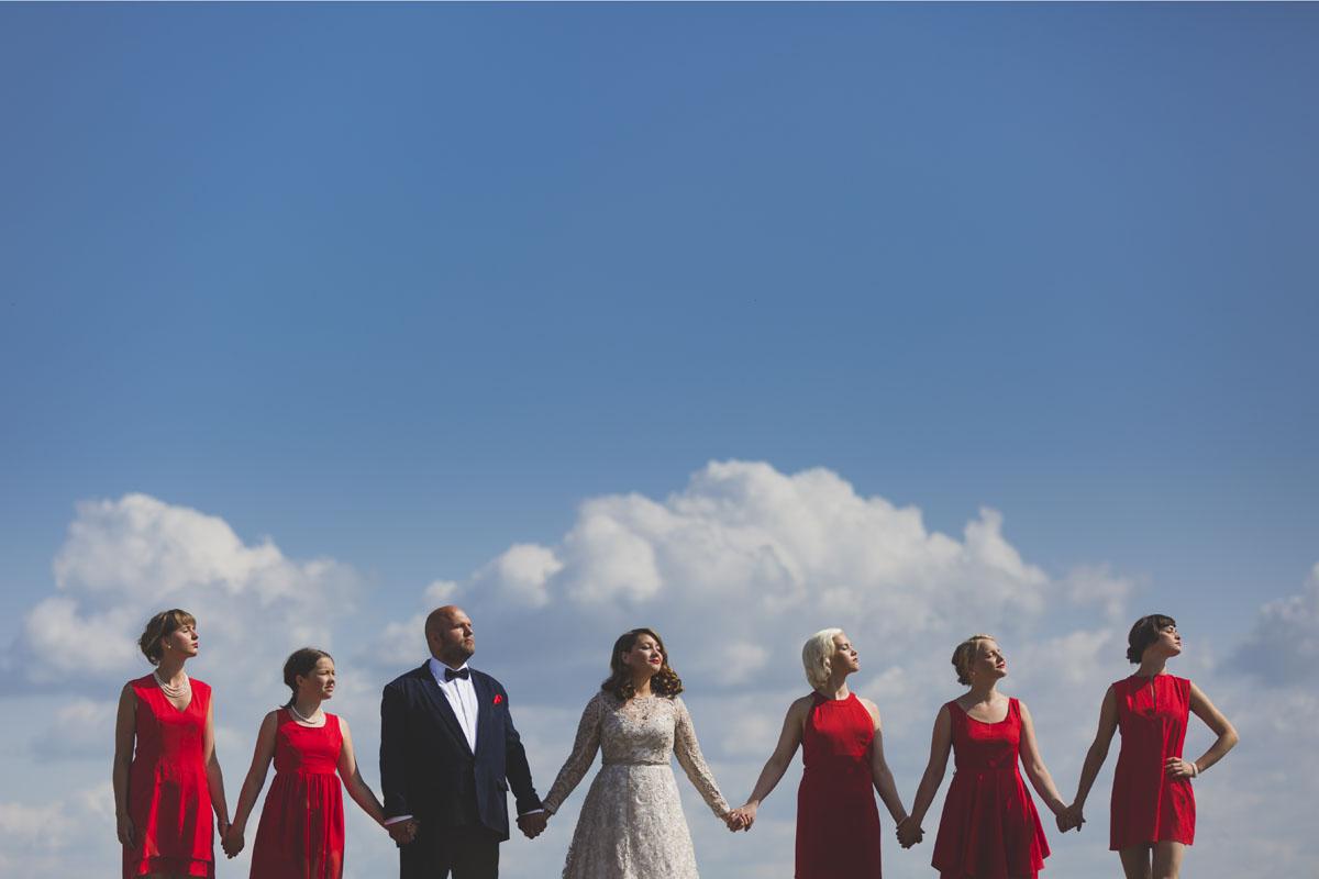 wedding-photos-028-diy-wedding.jpg