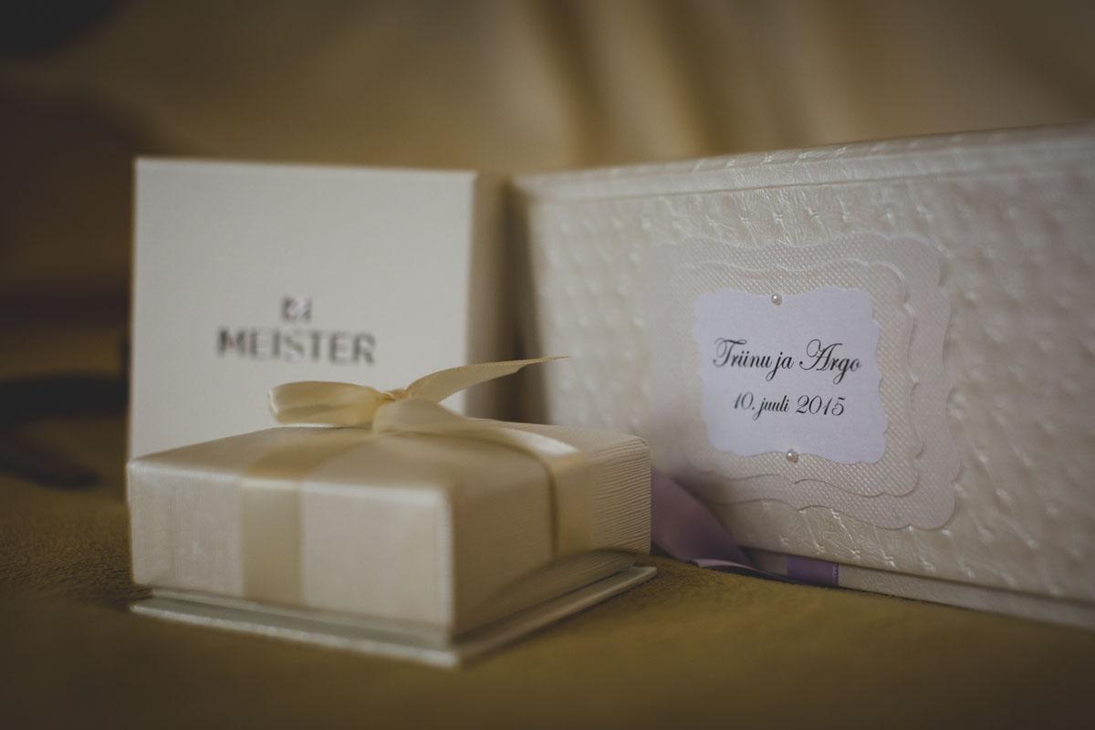 wedding-photos-004-wedding-photographer-Valdur-Rosenvald.jpg