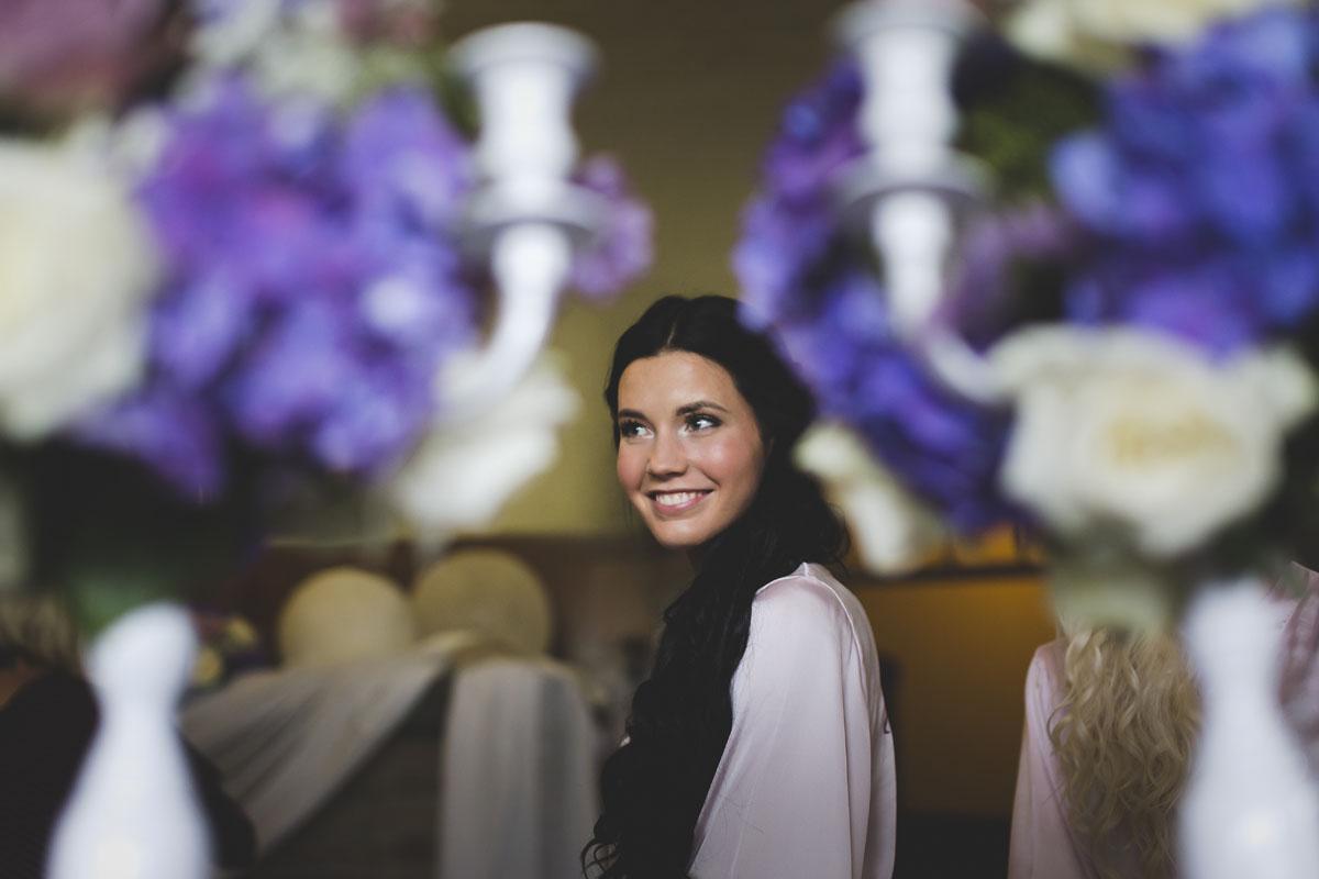 wedding-photos-009-wedding-photographer-Valdur-Rosenvald.jpg