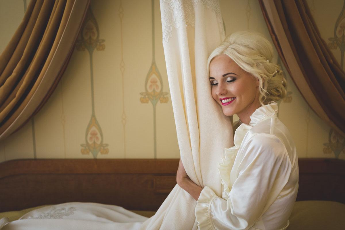 wedding-photos-023-wedding-photographer-Valdur-Rosenvald.jpg