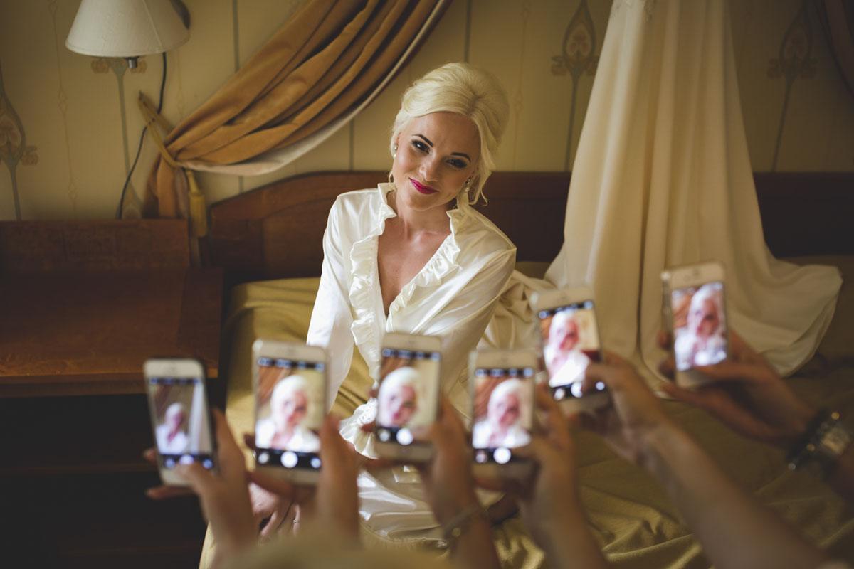 wedding-photos-028-wedding-photographer-Valdur-Rosenvald.jpg