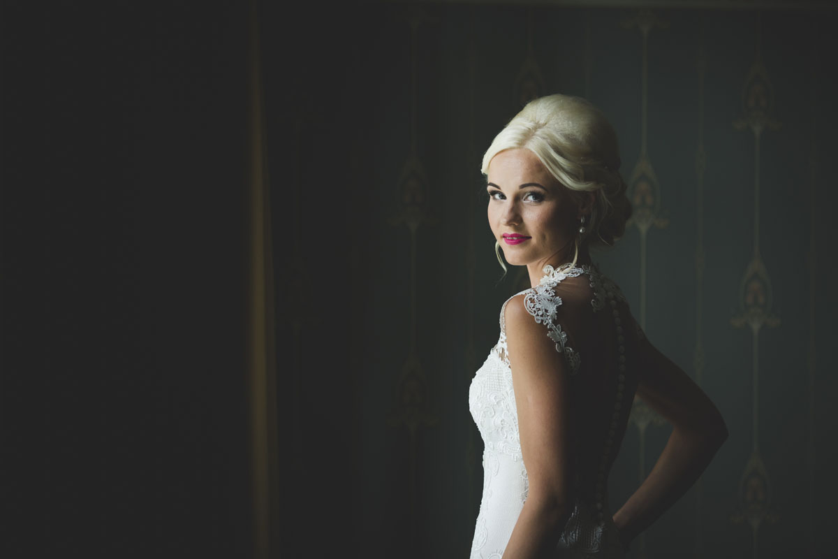 wedding-photos-040-best-wedding-photographer.jpg