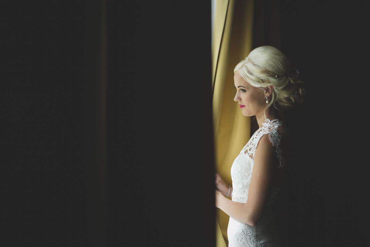 wedding-photos-043-best-wedding-photographer.jpg