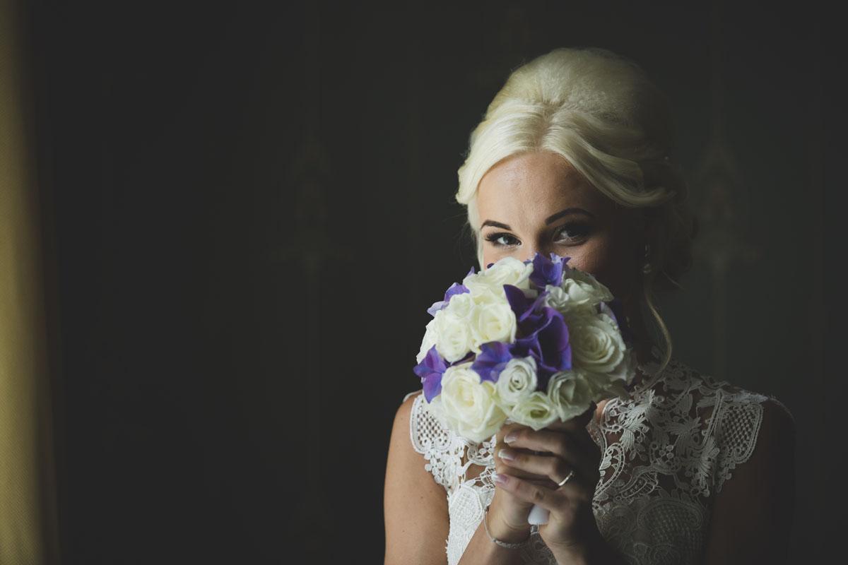 wedding-photos-046-best-wedding-photographer.jpg