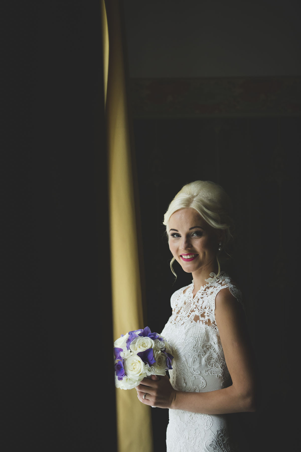 wedding-photos-047-best-wedding-photographer.jpg