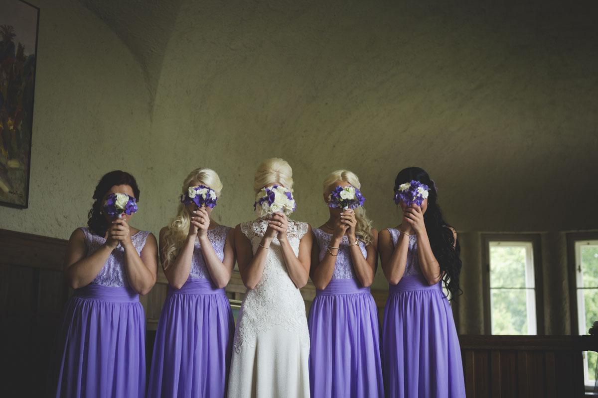 wedding-photos-055-estonian-wedding-photographer.jpg