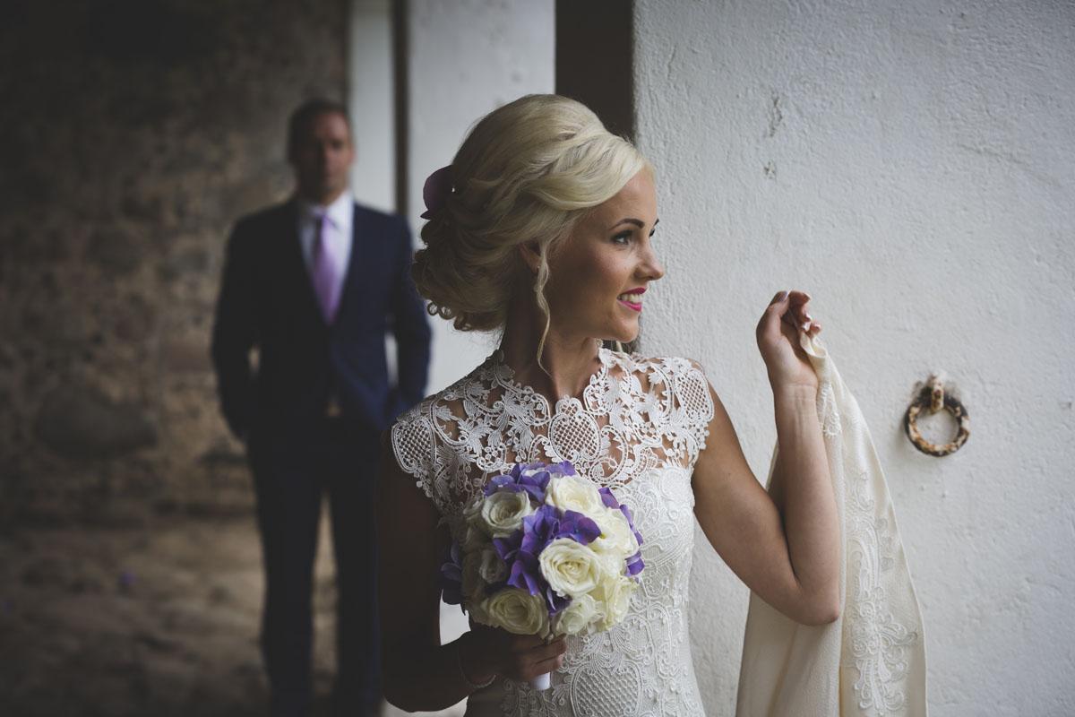 wedding-photos-057-estonian-wedding-photographer.jpg