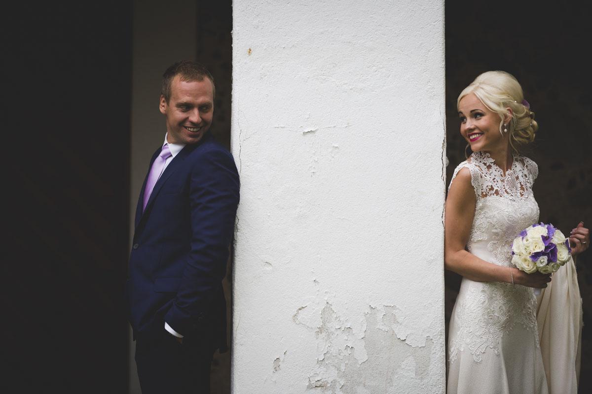 wedding-photos-058-estonian-wedding-photographer.jpg