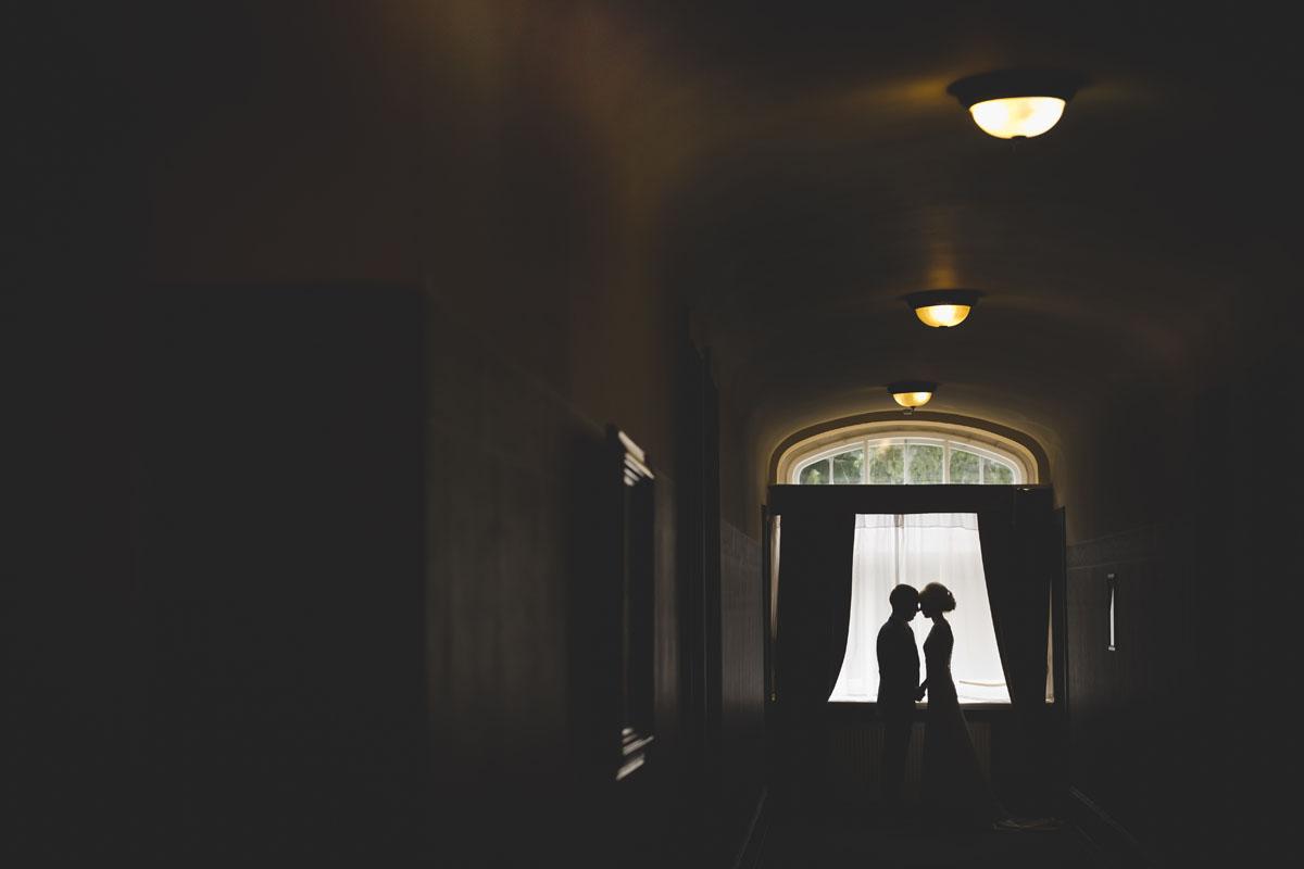 wedding-photos-060-estonian-wedding-photographer.jpg