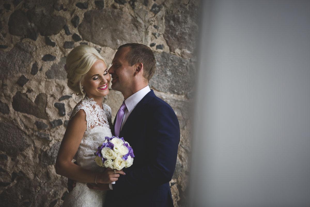 wedding-photos-059-estonian-wedding-photographer.jpg
