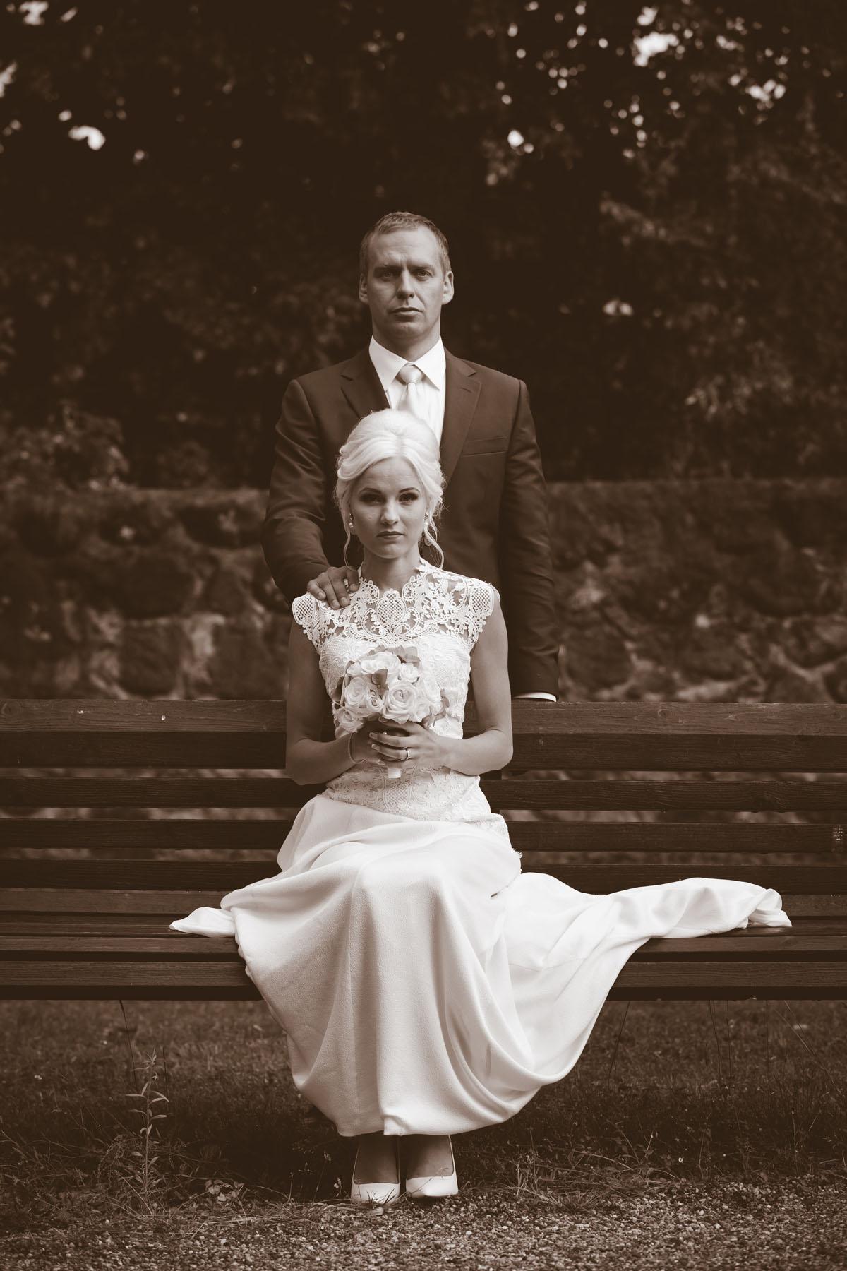 wedding-photos-061-estonian-wedding-photographer.jpg