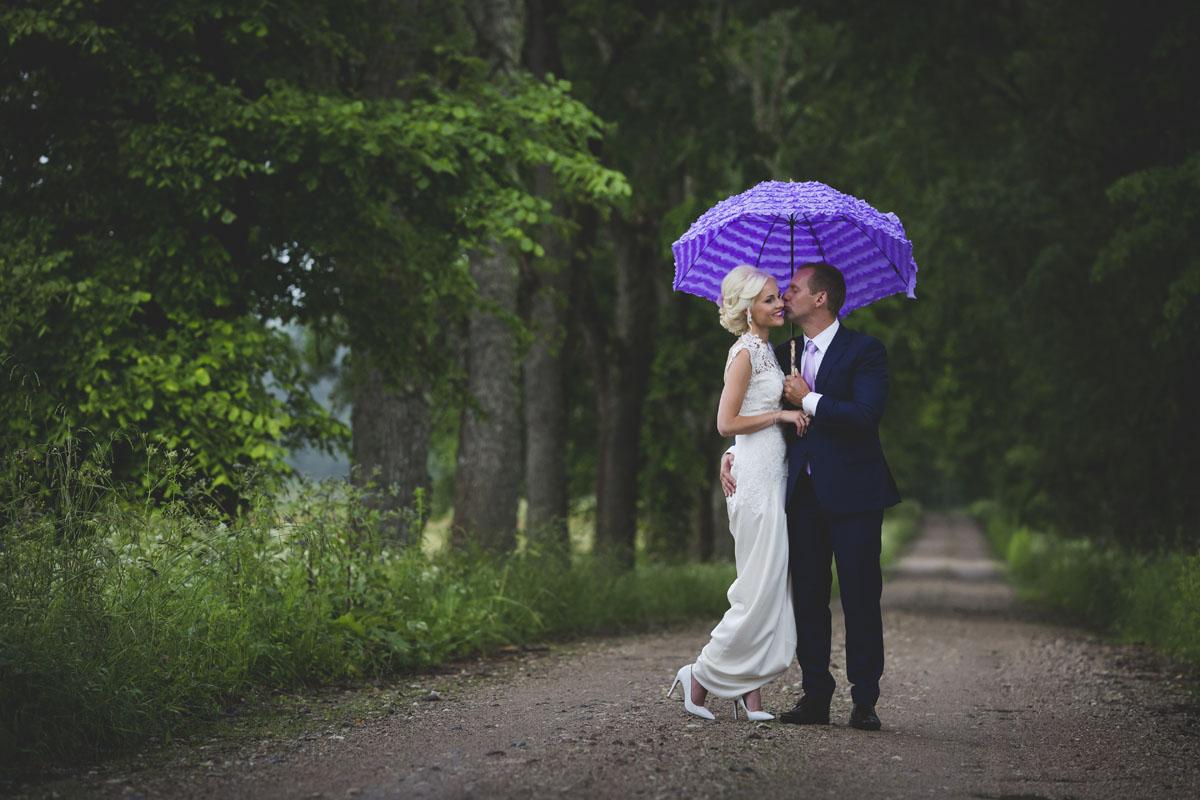 wedding-photos-062-estonian-wedding-photographer.jpg