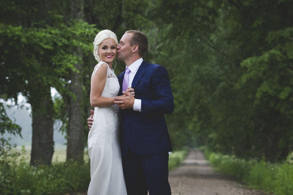 wedding-photos-063-estonian-wedding-photographer.jpg