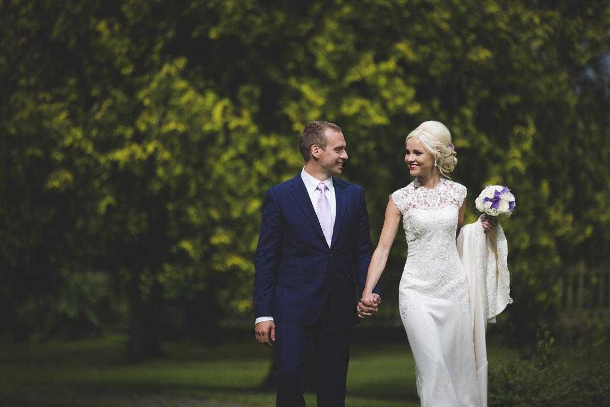wedding-photos-064-estonian-wedding-photographer.jpg