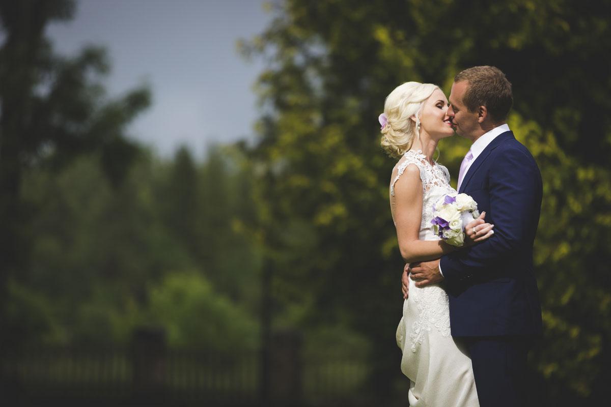 wedding-photos-066-estonian-wedding-photographer.jpg