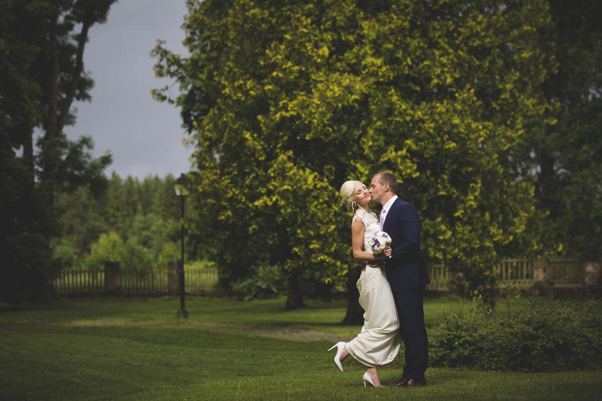 wedding-photos-065-estonian-wedding-photographer.jpg