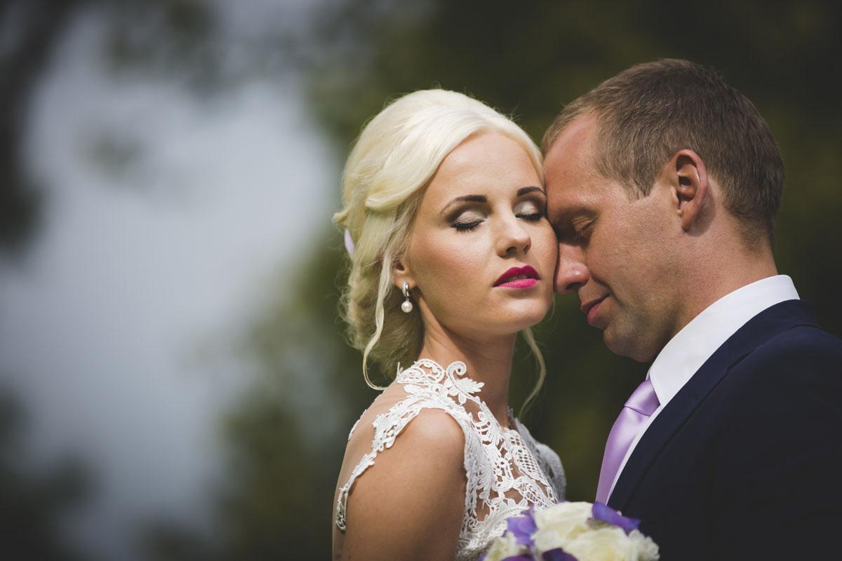 wedding-photos-067-estonian-wedding-photographer.jpg