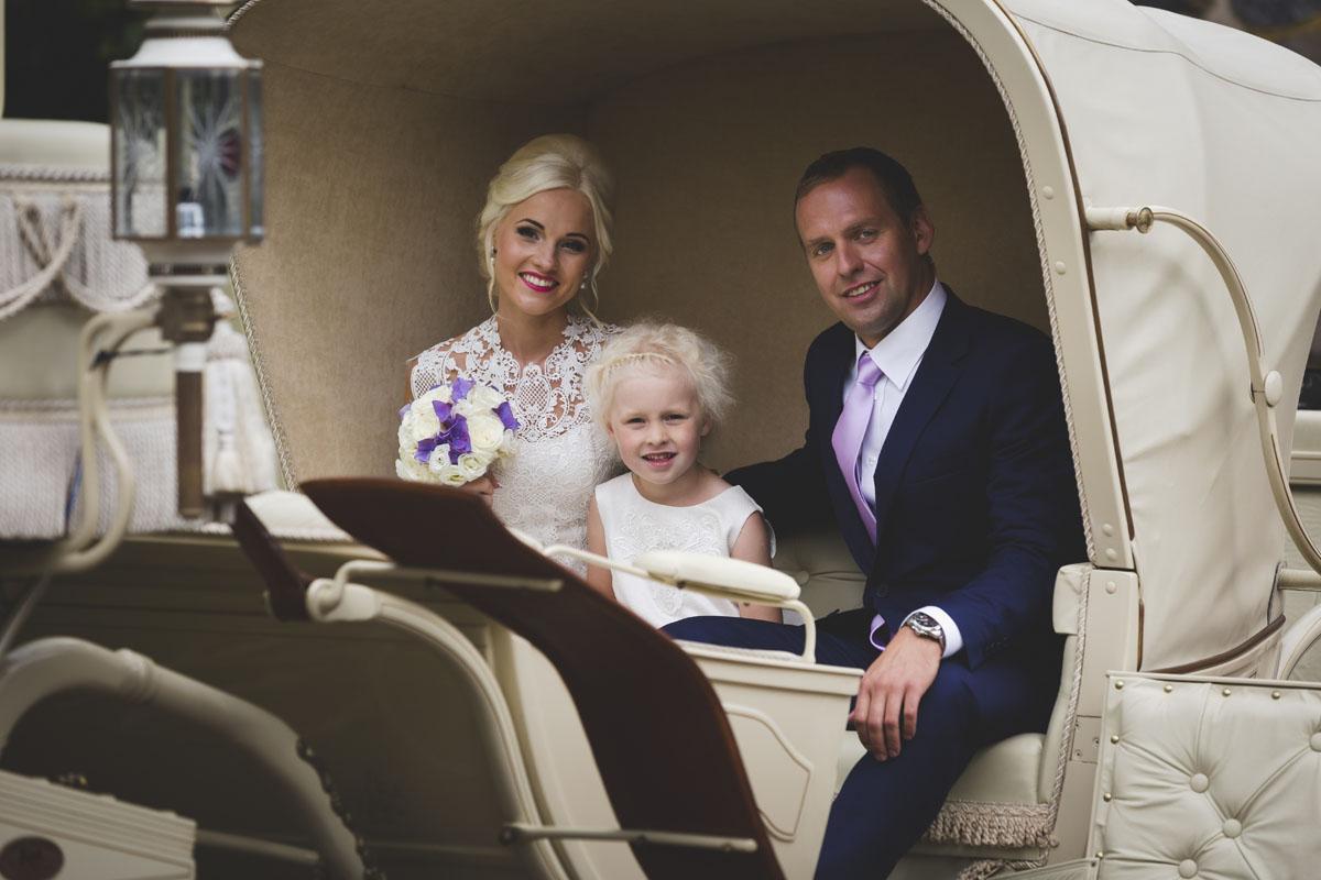 wedding-photos-069-estonian-wedding-photographer.jpg