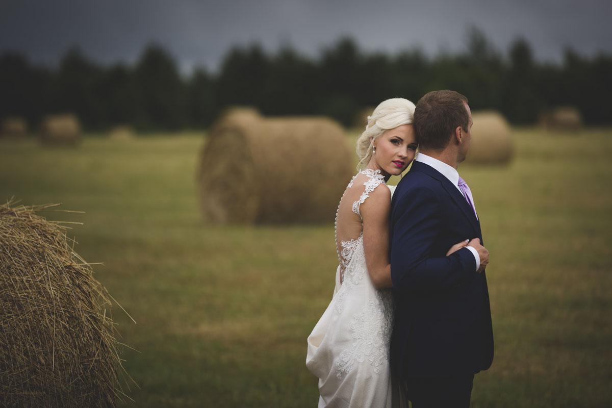 wedding-photos-071-estonian-wedding-photographer.jpg