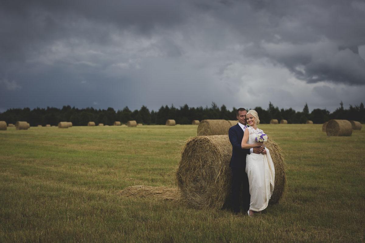 wedding-photos-070-estonian-wedding-photographer.jpg