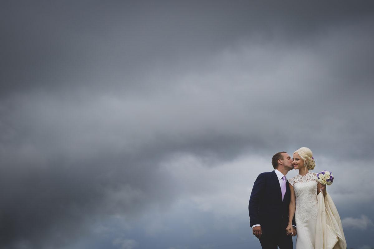 wedding-photos-074-estonian-wedding-photographer.jpg